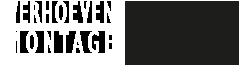 Verhoeven Montage / Peters Plafondsystemen Logo